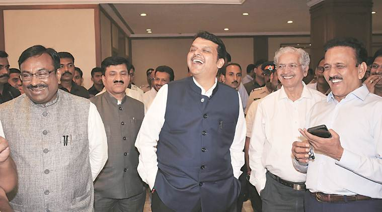 Monsoon Session, parliament Monsoon Session, Monsoon Session 2019, parliament session, devendra fadnavis, maharashtra assembly, maharashtra assembly elections