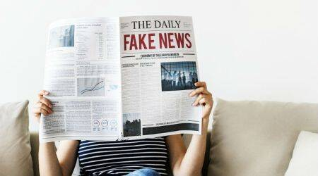 eu, fake news, european union, nato, russia, figth against fake news, eu fake news fight