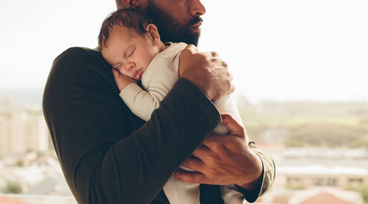 fathers day 2019, podcast for fathers