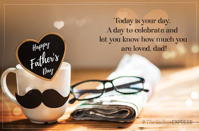 father's day, father's day 2019, happy fathers day, happy fathers day 2019, happy father's day, happy father's day 2019,