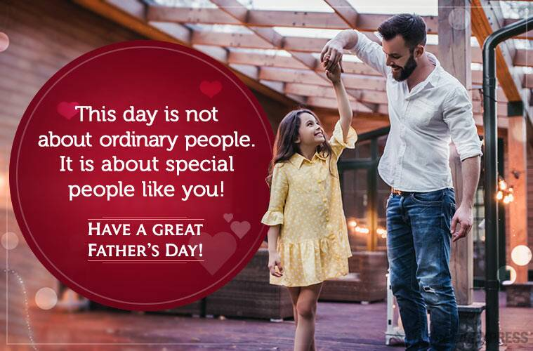 father's day, father's day 2019, happy fathers day, happy fathers day 2019, happy father's day, happy father's day 2019, father's day images, father's day wishes images, happy father's day images, happy father's day quotes, happy father's day status