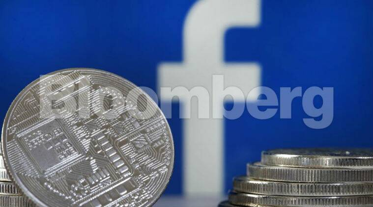 facebook, libra, facebook libra, facebook crypto currency, libra cryptio currency, facebook libra crypto currency