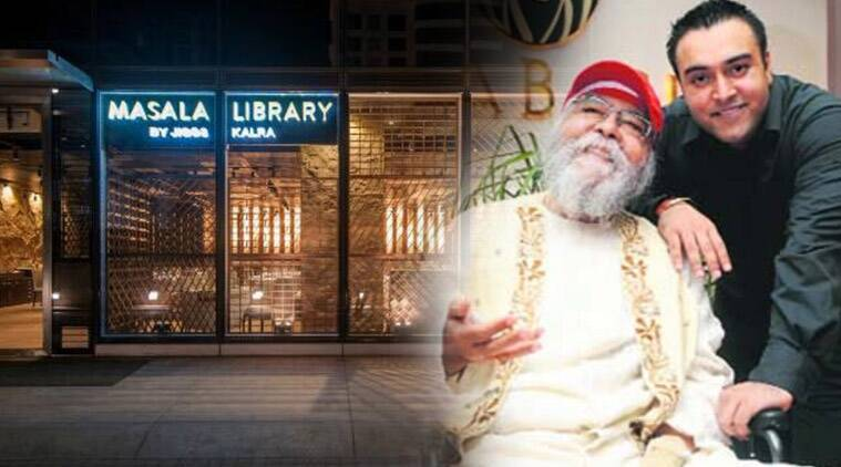 From Punjab Grill to Masala Library: The legacy that Jiggs Kalra leaves behind
