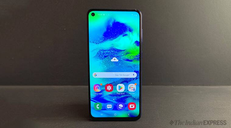 best phone under 20000, best smartphone under 20000, best phone under 20000 in india, best phone under 20000 in india 2019, best mobile phone under 20000, best mobile phone under 20000, best mobile phone under 20000 2019, best phone under 20000, mobile phone under 20000, mobile phone under 20000 in india, mobile phone under 20000 in india 2019, samsung galaxy m40, galaxy m40, realme 3 pro, redmi note 7 pro, poco f2, honor 20i, honor 20i price