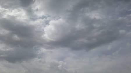 Himachal Pradesh, Himachal Pradesh News, Himachal Pradesh Rainfall, Himachal Pradesh Rain Alert, Heavy Rainfall, Orange Alert, The Met Office, Yellow Alert
