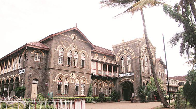 MSc in data science, Fergusson College, Savitribai Phule Pune University, SPPU, Deccan Education Society, DES, colleges in pune, Fergusson College admission, Fergusson College cutoff, pune news, indian express