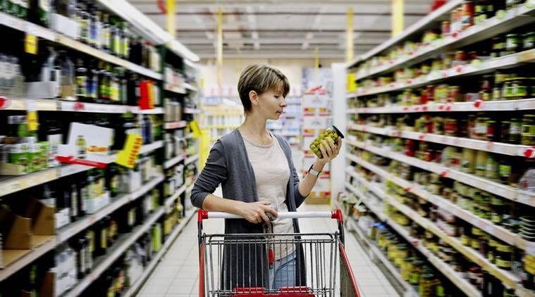 World Food Safety Day, World Food Safety Day 2019, read food labels, ensure food safety, indian express, indian express news