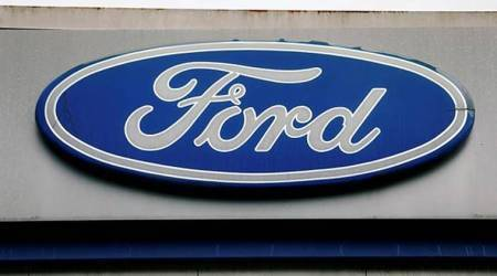 ford, ford company, ford car making company, car manufacturing company ford, ford slashes jobs, world news, automobile news, Indian Express