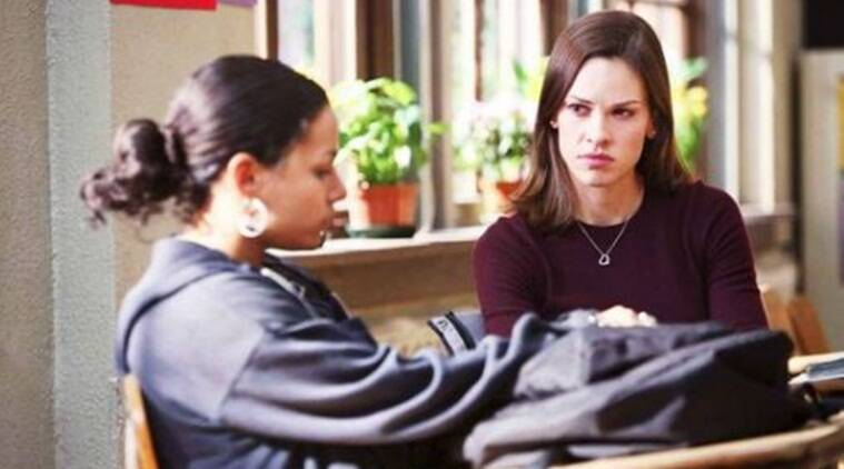 Hollywood Rewind | Hillary Swank's Freedom Writers is still socially relevant