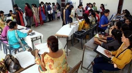 FYJC admission, FYJC admission 2019, FYJC admissions 2019, FYJC admission 2019-20, Mumbai FYJC admission, Mumbai FYJC admissions 2019, Maharashtra SSC exam, Maharashtra SSC exams, Maharashtra SSC exam, SSC exam