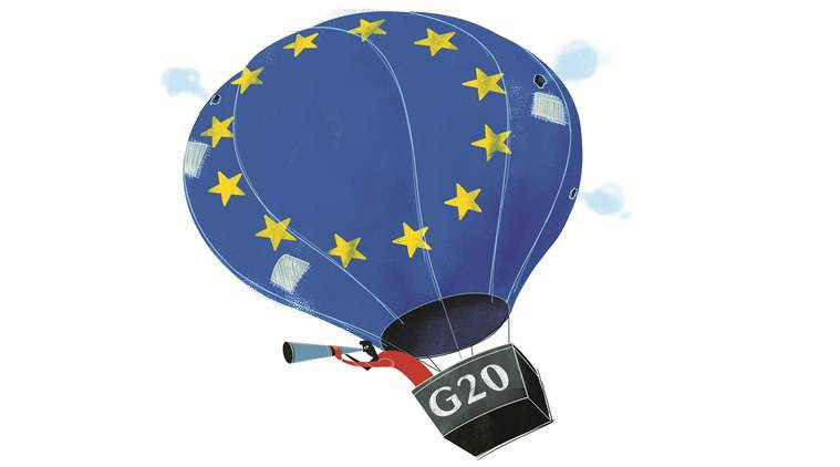 G20 summit, G20 summit Osaka, Modi G20 summit, US-China trade war, Modi in japan, G20 summit, Modi G20, Modi in G20, India Japan, India japan ties, PM Modi G20 summit, G20 summit, Modi in osaka, Shinzo abe, Donald trump, World news