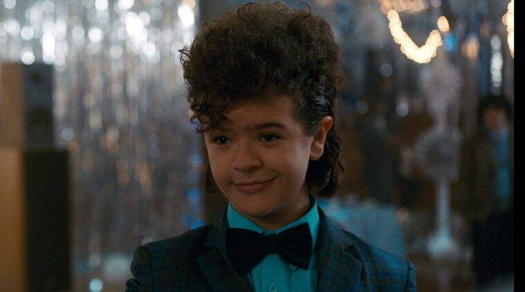 Stranger Things actor Gaten Matarazzo to host Netflix prank show