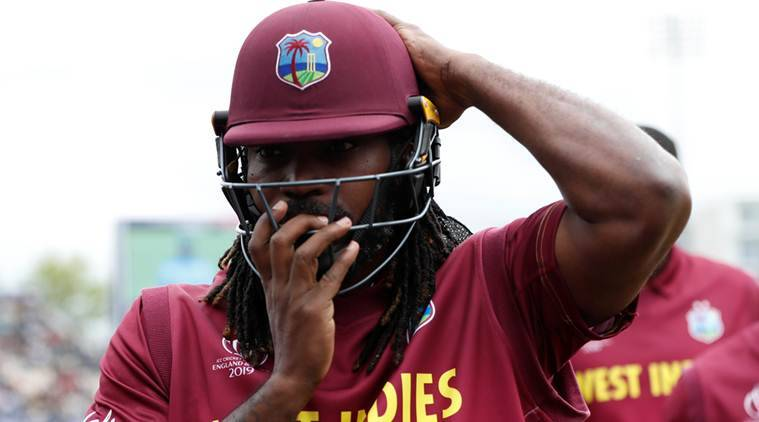 Bangladesh vs West Indies Live Cricket Streaming Online, ICC World Cup 2019: When and where is the match between West Indies and Bangladesh?