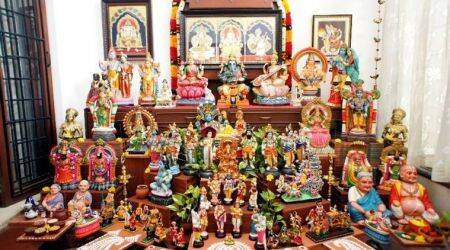 world doll day, golu dolls, tanjore dolls
