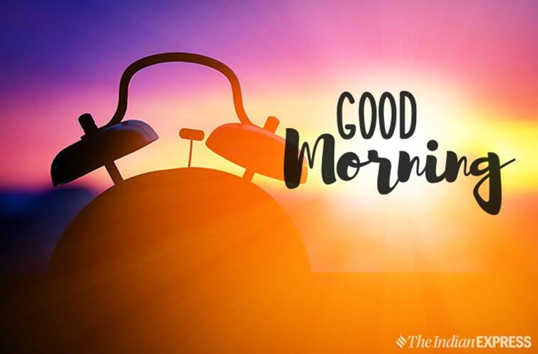 good morning, good morning messages, good morning image, good morning images, good morning wishes images, good morning quotes