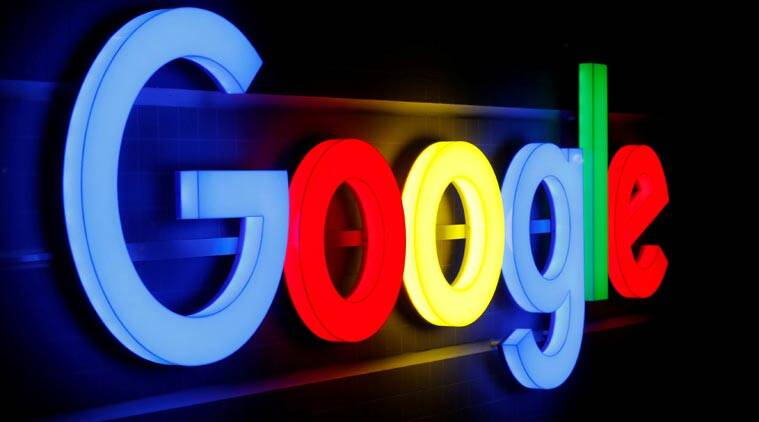 Google Could Soon Face Antitrust Investigation