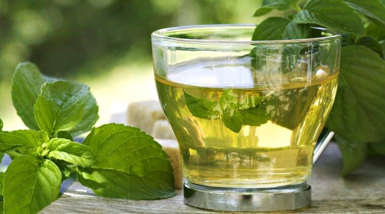health, immunity-boosting foods, nutritional diet, indianexpress.com, indianexpress, amla, honey benefits, amla benefits, turmeric benefits, green tea benefits, spirulina benefits,