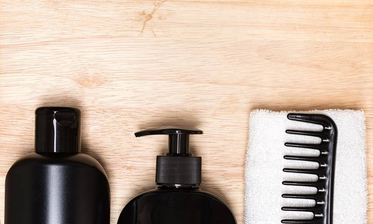 hair care for men, hair care tips for men, father's day, happy father's day, happy father's day 2019, indianexpress.com, indianexpressonline, indianexpressnews, indianexpress, hair care for men in their 40s, hair care for men in their 50s, balding in men, how to prevent balding in men, how to take care of hair for men, hair care shampoos for men, haircare shampoos for fathers, pollution effect on hair in men, male grooming, balding hair care men, how to prevent hair loss in men, what to eat to prevent hair loss in men, hair therapy men, men grooming hacks, smart looks men, popular and effective options for hair care men, hair loss in men, male hair loss, strip hair transplant, follicular unit extraction (FUE), stem cell hair therapy, laser hair therapy, which comb to use to avoid balding, balding in men,