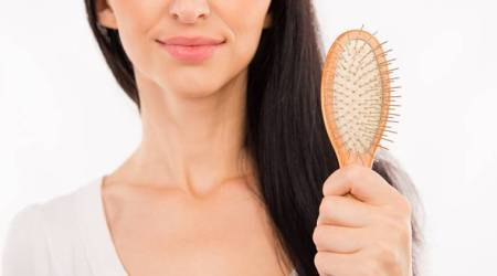 summers, indian summers, summer heat, summer heat india, how to protect hair in summers, summer haircare, haircare summers, indian summer haircare, homemade haircare remedies, split end remedies, how to get silky smooth hair, lifestyle tips, haircare tips