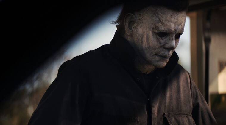 Halloween 2 to go on floors in September, Jaime Lee Curtis expected to return