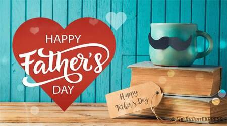 father's day, father's day 2019, happy fathers day, happy fathers day 2019, happy father's day, happy father's day 2019, father's day images, father's day wishes images, happy father's day images, happy father's day quotes