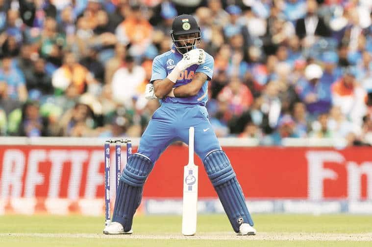 ICC World Cup 2019, hardik pandya, hardik pandya batting, world cup 2019,world cup news, cricket news