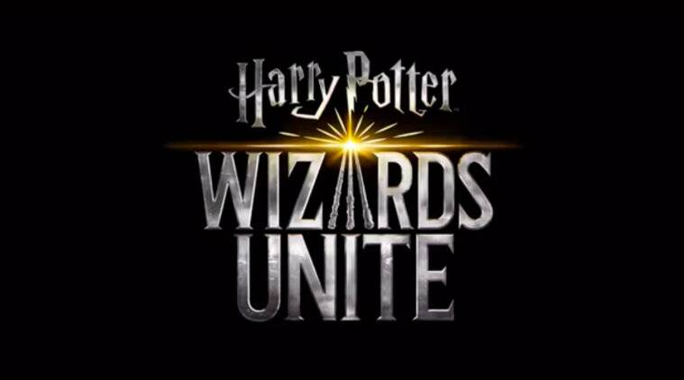 A look at the new, long-awaited 'Harry Potter: Wizards Unite' game