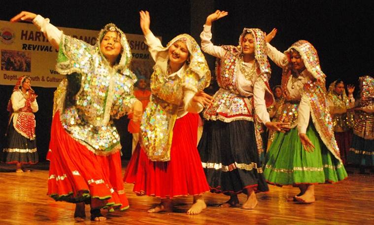 Publicity blitz: Bring crowds or forget payment, Haryana warns artists