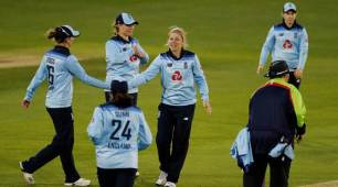 Inclusion of women's cricket in Commonwealth Games a brilliant news, says Heather Knight