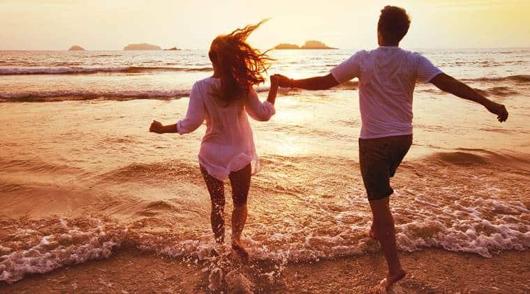 honeymoon, honeymoon destinations, honeymoon couples