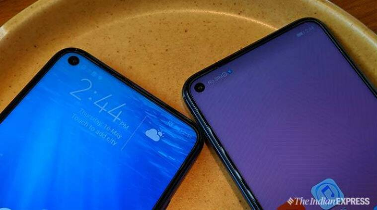 honor 20, honor 20 pro, honor 20 price in india, honor 20 india launch, honor 20 pro price, honor 20 pro price in india, honor 20i price, honor 20i, honor 20i price in india, honor 20i india launch, honor 20i luanch live, honor 20i price in india 2019, honor 20 series price in india, honor 20 pro specifications, honor 20 specs, honor 20i specifications, honor 20 india launch live, honor 20 series launch live
