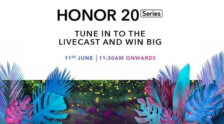 honor 20 pro, honor 20 series, honor 20 pro specifications, honor 20 series launch, honor 20 pro price, honor 20 price, honor 20 specifications, honor 20 launch timing, honor 20 series launch live, honor 20 launch live, honor 20 pro launch live, honor 20 india launch, honor 20 india price