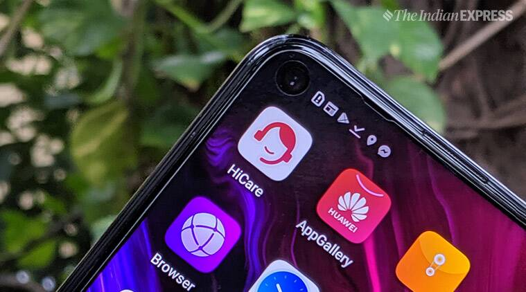 Honor 20, Honor 20 review, Honor 20 price in India, Honor 20 performance, Honor 20 camera review, Honor 20 flipkart, Honor 20 vs OnePlus 7