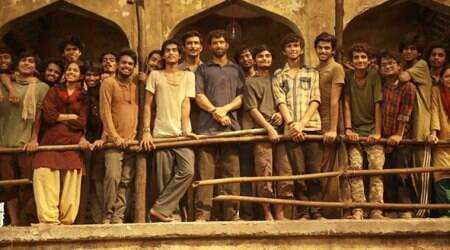 hrithik roshan super 30 photos