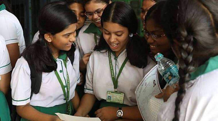 HS Routine 2020, 2020 HS Routine, higher secondary exam, exam, west bengal uchcha madhyamik date 2020, west bengal uchcha madhyamik examination date, west bengal uchcha madhyamik routine 2020, west bengal uchcha madhyamik exam routine 2020, west bengal uchcha madhyamik exam time table