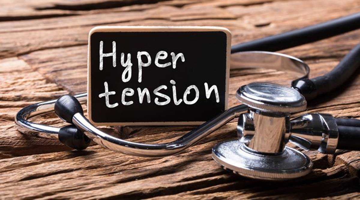 In Maharashtra, 30% hypertension patients drop out of treatment: Study