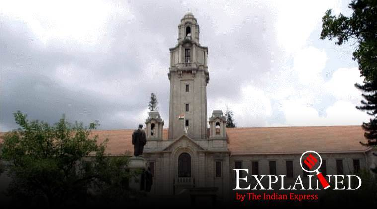 QS World University Rankings, iit bombay, iisc, qs ranking, iisc QS ranking, top college india, quacquarelli symonds, iit delhi, iit kharagpur, iit kanpur, best iit, india news, indian express