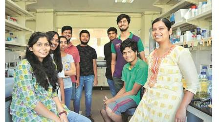 Indian Institute of Science, Education and Research (IISER), Indian Institute of Science, Education and Research Pune, IISER Pune, Pune IISER, india news, Indian Express
