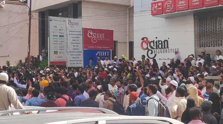 Bangalore news June 14 Highlights: IMA Jewels scam: Auditor
