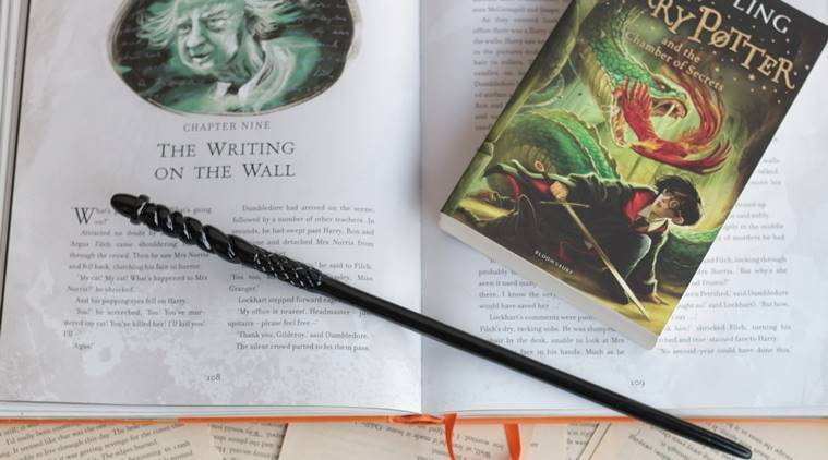 harry potter, harry potter wands, potterheads