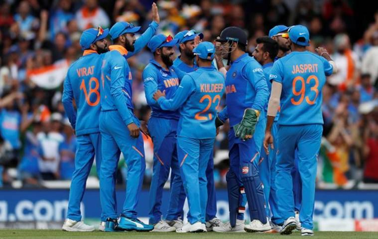 India vs Afghanistan Dream11 Team Prediction: Playing 11, Captain and Vice-Captain Prediction for IND vs AFG