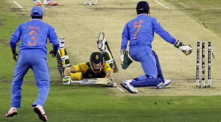 World Cup 2019 India Vs South Africa Online Watch Match