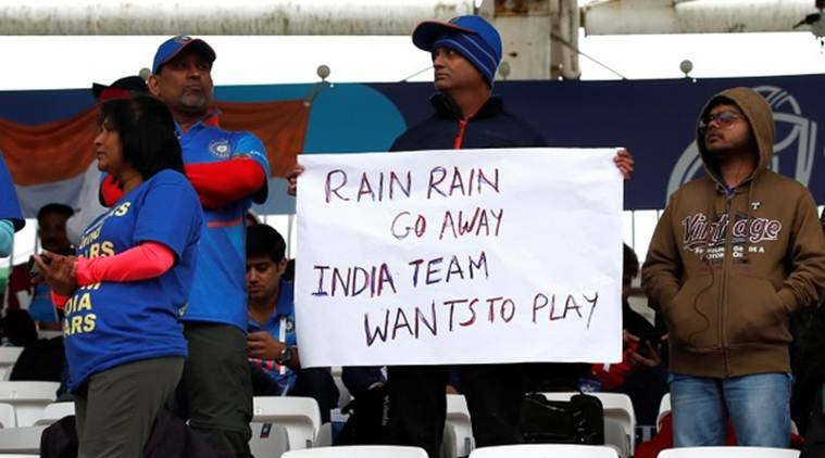 world cup india pakistan match explained
