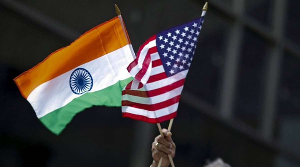 US-India, global supply chain, Economy, Coronavirus, world news
