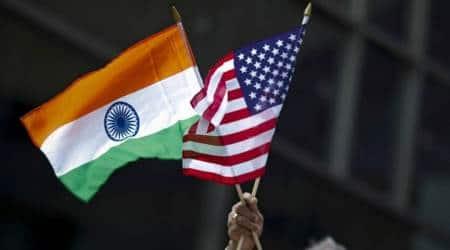 Chinese cyber attack, Mumbai power outage, China Mumbai outage, Joe biden, India Us relations, US on China cyber attack, world news