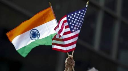 India needs to adopt market-friendly approach in post-Covid world: Top US diplomat