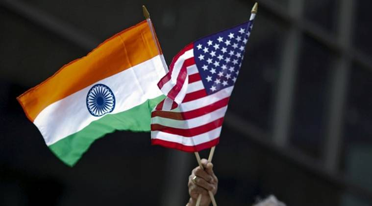 Mike Pompeo, Mike Pompeo India, Mike Pompeo India visit, S Jaishankar Mike Pompeo, US India, India US, US India Ties, Narendra Modi, indian express
