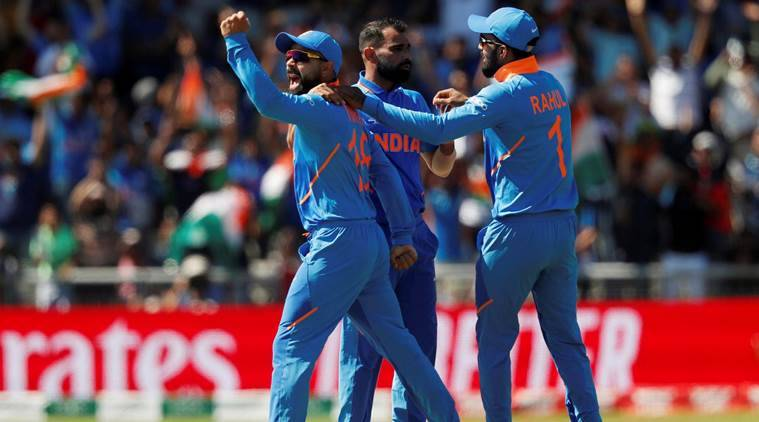 India vs West Indies, 2nd T20I: When and Where to Watch