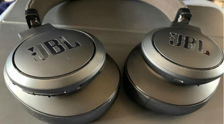 JBL LIVE 500BT, JBL LIVE 500BT price in India, JBL LIVE 500BT review, JBL LIVE 500BT specifications, JBL LIVE 500BT features, JBL LIVE 500BT audio quality