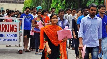 jeecup, jeeup.nic.in, UP Joint Entrance Examination, UPJEE counselling, college admissions, medical college admissions, education news